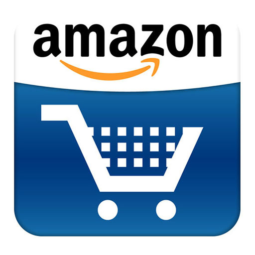 Visit our Amazon Store!
